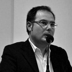 Diego Portas
