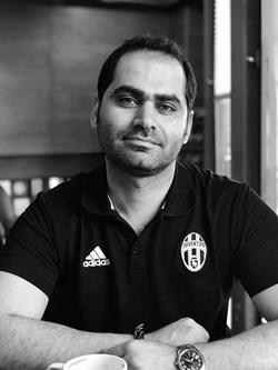 Shahin Fathi Architect