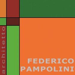 federico pampolini