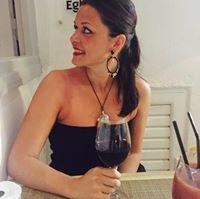 Milena Finetti