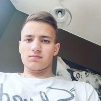 Dima Sapachev