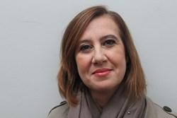 Loredana Cappuzzello