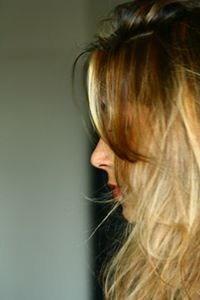 Antonia DiCa