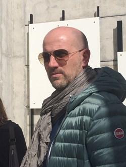 Filippo Chiocchetti