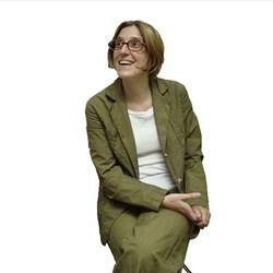 Marifé Bellaubí