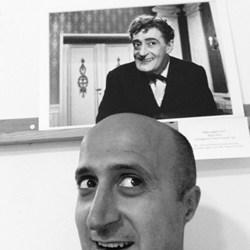 Luca Fortuni