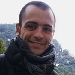 Massimiliano Demartino