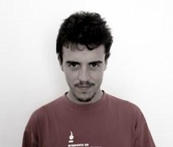 Ferran Valls Boix