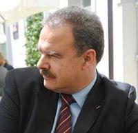 Maurizio Zucchini
