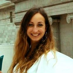 Elisabetta Lafratta