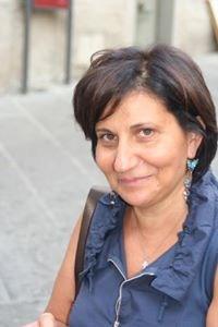 Antonia Ciavarella
