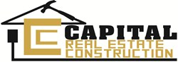 Capital Real Estate Construction capitalrealestateconstruction