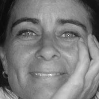 Carolina Ferreira Centeno
