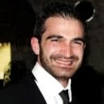 Emanuele Leggio