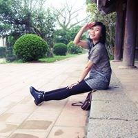 Thanh Phuc