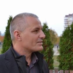 Alexandru Taranu