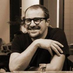 Luca Stevanin
