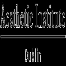 Aesthetic Institute