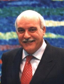 Gaetano Colleluori