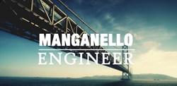 Calogero Manganello