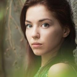 Ksenia Chubenko
