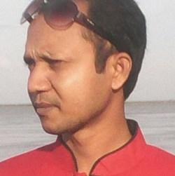 Shahinoor Islam
