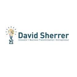 David Sherrer