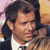 Marco Maione