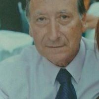 Pietro Cellamare