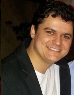 Fernando de Moraes Gomez Fernando