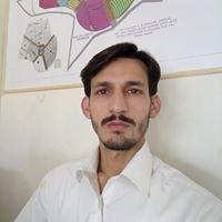 Ahmad Khattak
