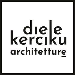 Diele Kerciku Architetture