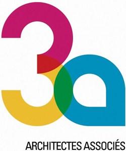 3a Architectes Associés