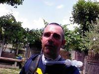 Emanuele Peri