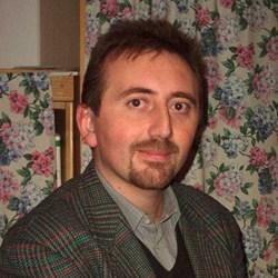 Claudio Peraboni