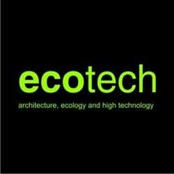 Ecotech Architecture