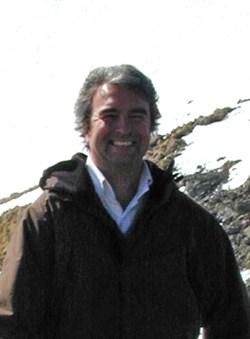Alessandro Trigila