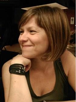 Laura Gruosso