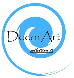 Decor Art Collection