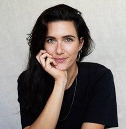 Babette van Faassen