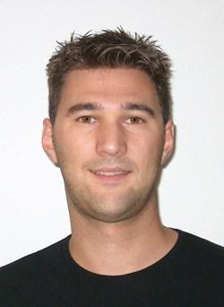 Stefano Danese