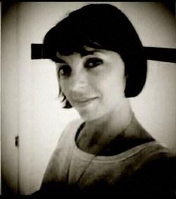 Silvia Mazzucchelli