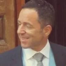 Cristiano Paris