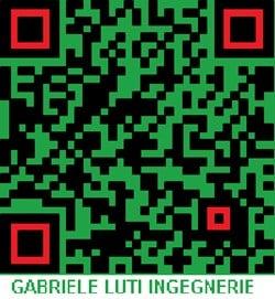 STUDIO GABRIELE LUTI INGEGNERIE