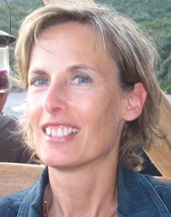 Martine Carraud