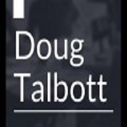 Doug Talbott