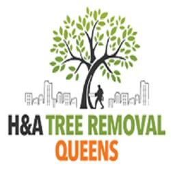 H&A Tree Service - Queens