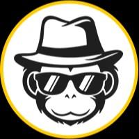 Monkey School