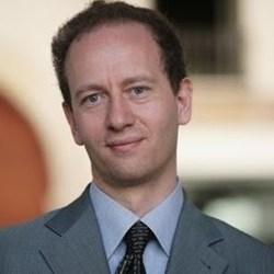 Francesco Bonini
