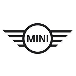 MINI ®